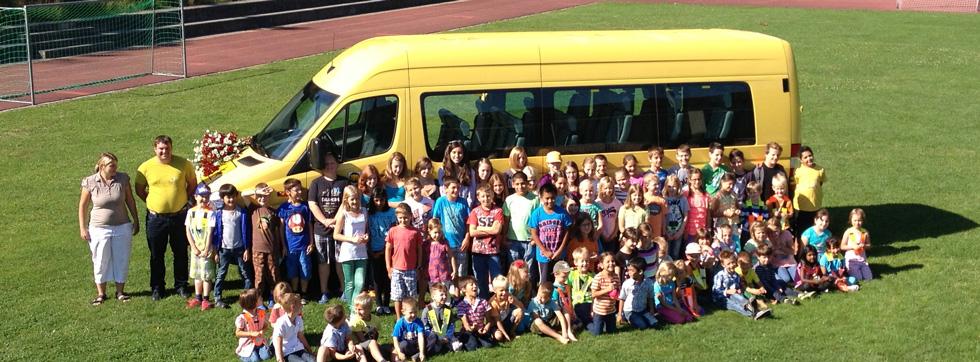 Schulbus-2014c