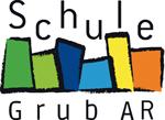 Logo_GrubAR_RGB_small2