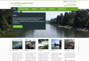 Bildschirmfoto 2015-06-14 um 17.33.19